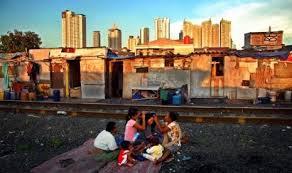 Fund for Peace (FFP)  merilis Indonesia masuk dalam Negara-negara gagal di dunia. FFP menempatkan Indonesia pada urutan ke-63 bersama dengan Negara Gambia sebagai Negara gagal.Data ini dirilis FFP dalam situs resminya http://www.fundforpeace.org/, Senin (18/6/2012). Dari 178 negara, Indonesia menduduki urutan ke-63 negara gagal. Indeks Negara Gagal ini adalah edisi delapan tahunan yang lebih menyoroti tekanan politik, ekonomi dan sosial global yang dialami negara (photo: republika.co.id)