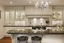 high ceiling lighting fixtures. large size of uncategoriescrystal kitchen chandeliers small pendants dining room lighting bright high ceiling fixtures