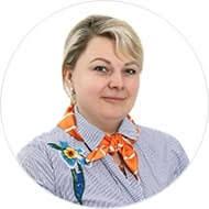 <b>Косметика для мамы</b> - купить в интернет магазине | RANT г. Москва