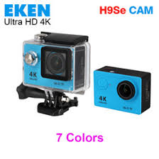 Cheap <b>Hdmi</b> Camera for Sale