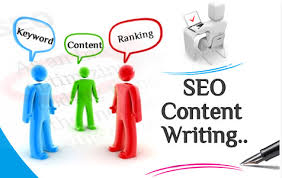 Content Writing Services   LinkedIn YouTube