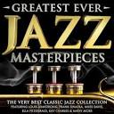 Greatest Ever Jazz Masterpieces