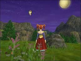 Dragon Quest Images?q=tbn:ANd9GcQ5DxpnFzZ-XKXsN1fTeCIYFNjjQiWghcHQS7u8p-8XwdnpUPxi