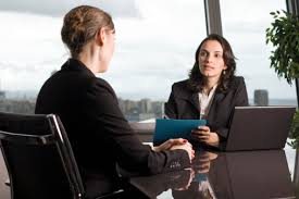 eCornell Blog | How to use the STAR interview method for smarter ... STAR interview method