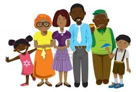 joint family essay on changes in joint family system in