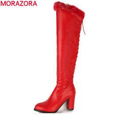 <b>Women's</b> Boots – Enso Store