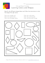Cpm homework help geometry jokes list academic essay sers  Cpm homework help geometry jokes list academic essay sers