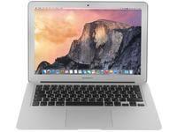Купить <b>MacBook</b> (Макбук) недорого в интернет-магазине DNS ...