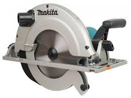 <b>Дисковая пила Makita 5903 R</b> - цена, отзывы, характеристики ...