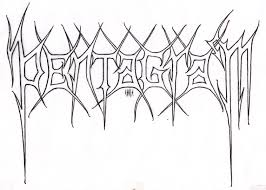 <b>Pentagram</b> (Chile) - Home | Facebook