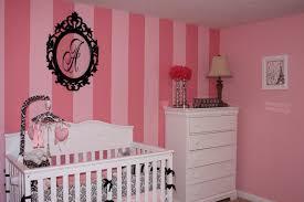 Paris Bedroom Decor Paris Style Bedroom Decor Best Bedroom Ideas 2017