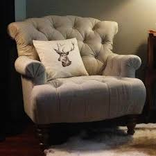 big comfy corner chair adirondack room green would be perfect bedroomalluring members mark leather executive chair
