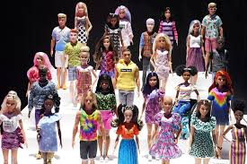 Barbie, <b>Hot Wheels</b> power <b>Mattel's</b> holiday-quarter sales beat | Reuters