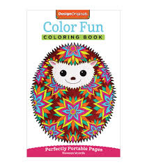 adult coloring books coloring books for adults jo ann adult coloring book design originals color fun