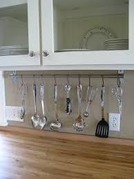 Kitchen Cupboard Interior Fittings Kitchen Room Design Furniture Interior Kitchen Delightful Home