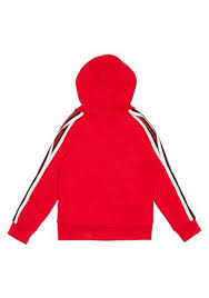 <b>Cute Clothes</b> for <b>Girls</b>: Trendy <b>Clothes</b> & <b>Fashion Clothes</b> for <b>Girls</b> ...