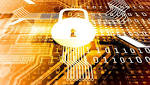 ASD prepares to compete with private sector for cyber talent