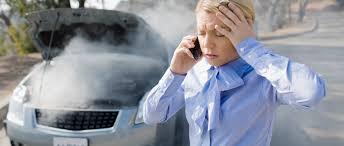 Hasil gambar untuk overheating car