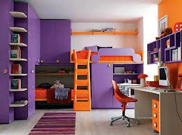 image of girl teenage bedroom ideas bedroom teen girl rooms