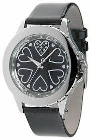 Наручные <b>часы MORGAN M1128BBR</b> — купить по выгодной цене ...
