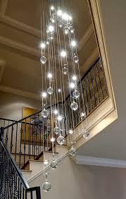 epic modern foyer chandeliers fair chandelier remodeling ideas with modern foyer chandeliers brilliant foyer chandelier ideas