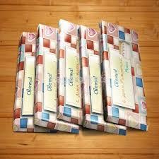 <b>Шоколадка с днем</b> рождения в Омске (2000 товаров) 🥇