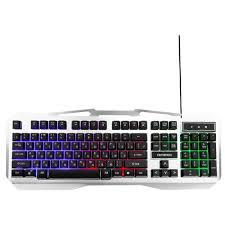 <b>Клавиатура гарнизон gk</b>-<b>500g</b> silver usb — 2 отзыва о товаре на ...
