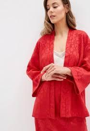 Женские кимоно — купить в интернет-магазине Ламода