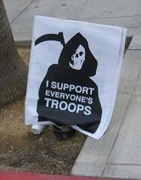 Image result for death troops