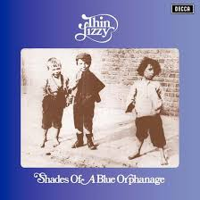 <b>Shades</b> Of A Blue Orphanage | Light In The Attic Records