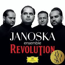 <b>Janoska Ensemble</b> - Home | Facebook