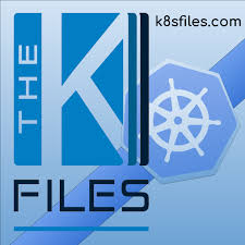 The K Files