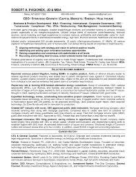 resume  investment banking resume  corezume coimages for investment banking resume