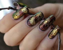 Nail Art Supplies   Etsy