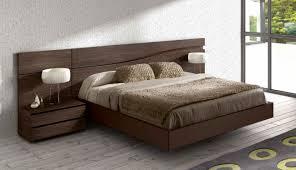 image of bedroom furniture design plans bedroom furniture modern design