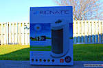 breatheclean total home air purifier reviews