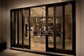door patio window world:  amazing of french sliding patio doors  images about french sliding doors on pinterest the bug