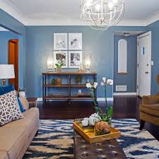 Teal Color Schemes For Living Rooms Latest Colour Combination For Bedroom