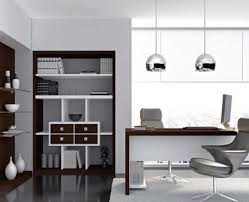 inspiration home office idea style design apartments home accessories home architecture design furniture design ideas interior architecture home office modern design