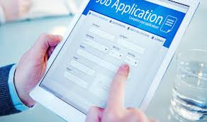 myseco optimizing your resume for an applicant tracking system