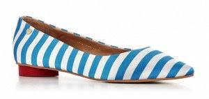 РАСПРОДАЖА-Женская <b>Обувь LOVE MOSCHINO</b> - Большая ...