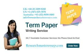 term paper introduction examples