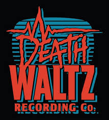 Watch Death Waltz Online Free
