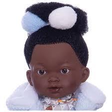 Интернет-магазин <b>Кукла Llorens Валерия африканка</b>, 28 см ...