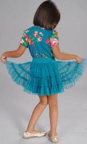 <b>Блуза Fleur de Vie</b> 24-2191 рост 116 морская волна купить в ...