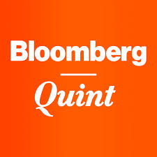 BloombergQuint All You Need To Know