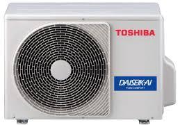 Điện lạnh bks chuyên sửa chữa điều hòa toshiba tại nhà và cơ quan nhanh rẻ chuyen sua chua dieu hoa toshiba dịch vụ uy tín giá cả hợp lý tay nghề cao chuyên sửa chữa điều hòa toshiba