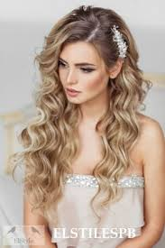 wedding hair and makeup for brides by the best artists los angeles pasadena california elstile