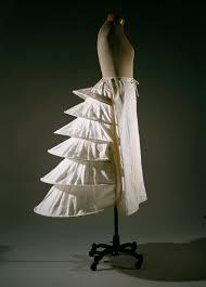 fashion since the victorian era essay report web fc com fashion since the victorian era essay