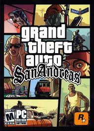 Grand Theft Auto: Andreas,2013 images?q=tbn:ANd9GcQ